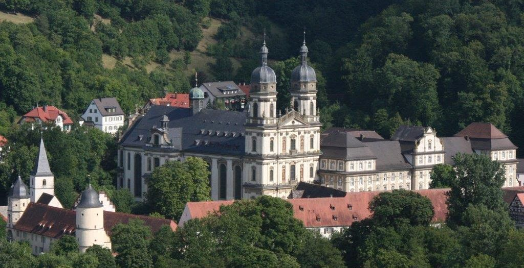 kloster_cropped