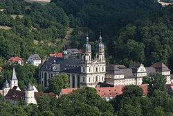 250px-Kloster_Schoental_20080725_2