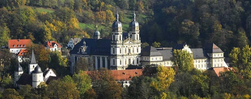 csm_Kloster-Schoental_40d0212807